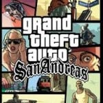 Xbox Cheat codes Grand Theft Auto GTA sanandreas