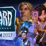 GamesCom 2017 News: le plus grand salon de jeux vidéo en Europe