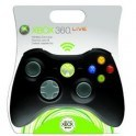Univers consoles jeux video news codes et astuces for Manette xbox 360 pas cher sans fil