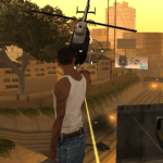 Cheat codes GTA san andreas PC