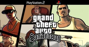 Codes GTA-San-Andreas PS2