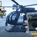 Codes GTA 5 PS4 arabe