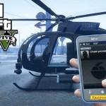 Codes GTA 5 PS4 arabe