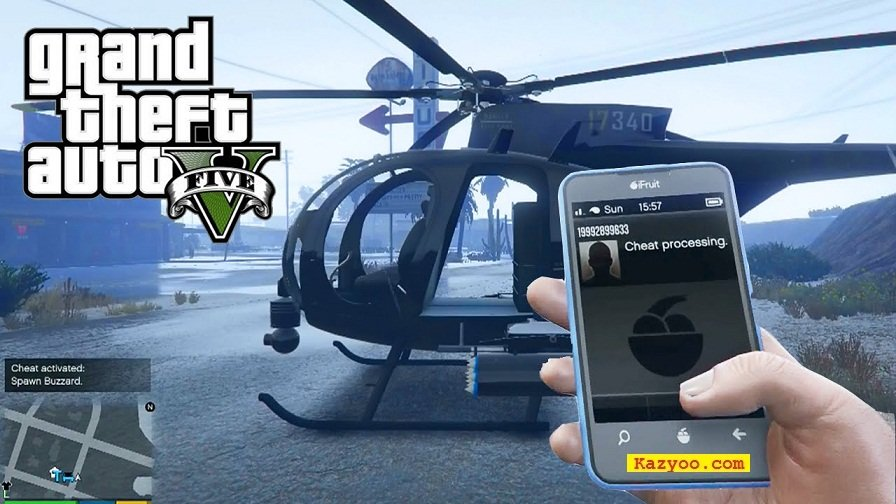 Codes GTA 5 PS4 Arabe arabe fr us