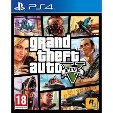 PS4 codes cheat gta 5 arabe français
