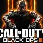 Call of Duty Black Ops 3 Retrouvez toutes les informations et actualités du jeu