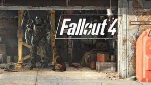 fallout4_kazyoo