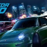 Need for Speed sur xbox one le 5 novembre