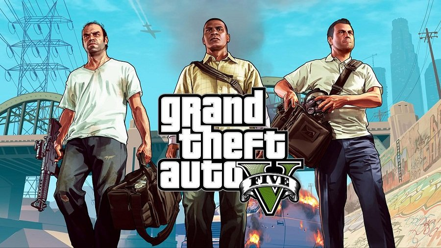 US PS4 Cheats codes for gta 5