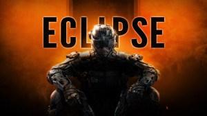 Call of Duty Black Ops 3 2ème DLC Eclipse dévoilé en vidéo