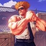 Street Fighter 5 – liste des nouveaux personnages confirmé