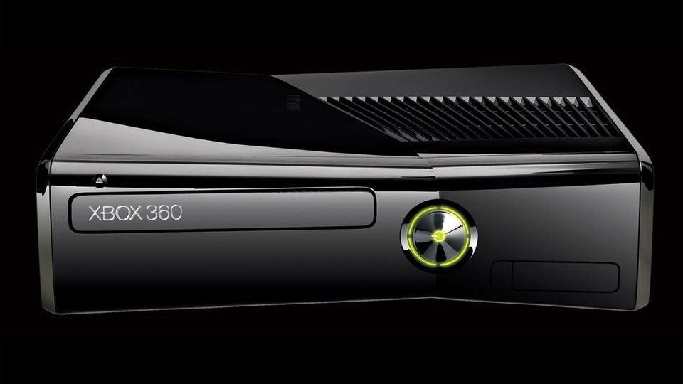 Microsoft a cessé de fabriquer de nouvelles consoles Xbox 360