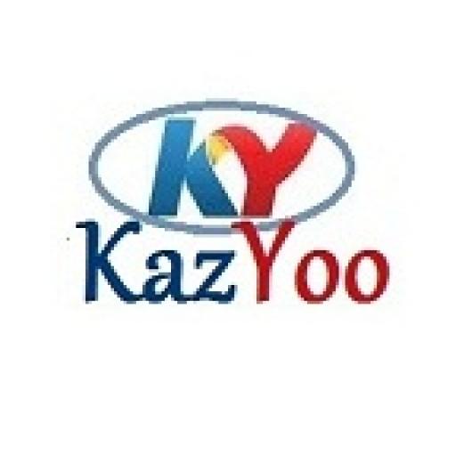 author redacteur kazyoo