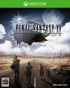 final-fantasy-xv cover