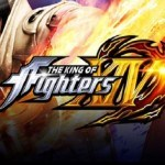 The King of Fighters XIV une nouvelle bande-annonce