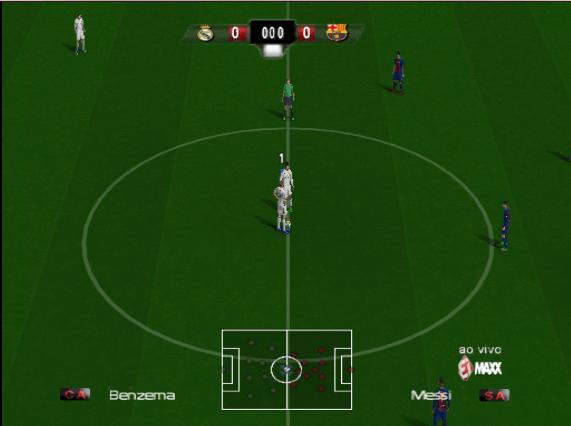 download pro evolution soccer 2017 ps2