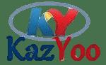 Kazyoo.com News, Guides, wikis et solutions jeux vidéo