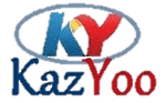 Kazyoo - Acheter à prix discount