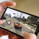 Télécharger GTA 5 pour Android version complète