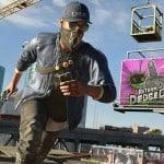 Watch Dogs 2 : Le Multijoueur réactivé sur PS4 et Xbox One