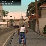 Télécharger GTA san andreas pour android