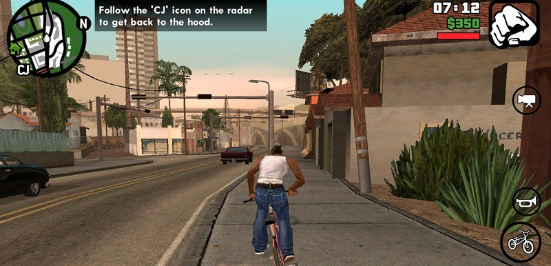 gta san andreas apk data obb download