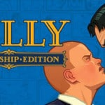 Bully Scholarship Edition arrive sur Android – Télécharger