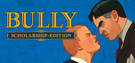Bully Scholarship Edition anniversaire Android - Télécharger