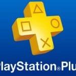PlayStation Plus : Sélection des jeux du mois de décembre