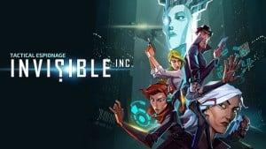 invisible PS4 jeux gratuit mois decembre