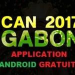 Regarder la CAN 2017 en direct sur votre Téléphone ou TV