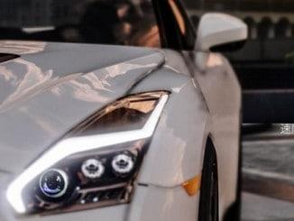 GTA 5 mods 2017 véhicules téléchargement