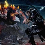 Nioh passe le million de copies vendues en 15 jours
