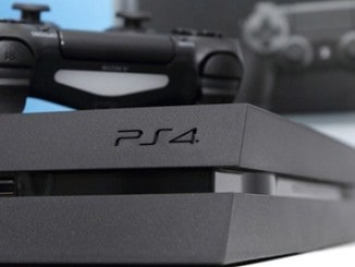 PS4-Connecter des disques dur externes avec le firmware 4.50