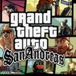 Télécharger GTA San Andreas version iOS