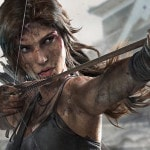 Tomb Raider 2018 –  Premières photos officielles dévoilées