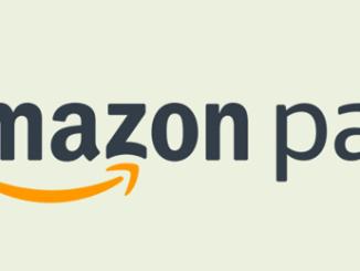 Amazon Pay débarque en France: Paiement simple et sécurisé