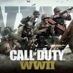 Bande-annonce Call of Duty WWII et date de sortie officielle