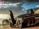 Forza Horizon 3 Map Votre guide pour trouver les collectibles d'Australie