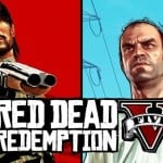 GTA V Mod Red Dead Redemption V: interdiction de sa sortie