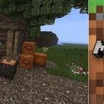 Marketplace Minecraft: Microsoft lance un magasin des extensions tierces