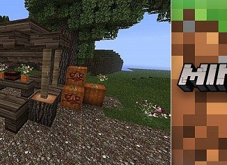 Marketplace Minecraft Microsoft lance un magasin des extensions tierces