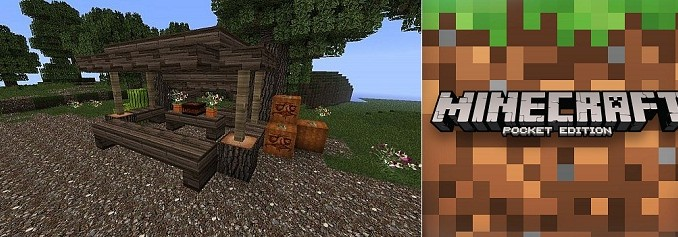 Marketplace Minecraft Microsoft lance un magasin des extensions tierces