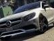 Mercedes S63 AMG Cabriolet GTA V Mods - Télécharger