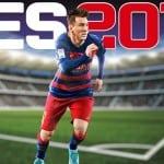 Télécharger PES 2017 PC version complete