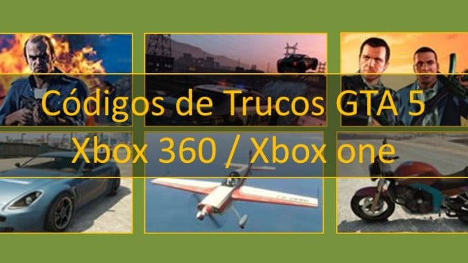how to play gta 5 on xbox one