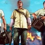 GTA 5 dépasse les 80 millions de copies vendues