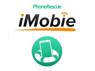 PhoneRescue iOS version complète pour iPhone