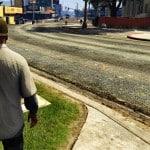 Mods GTA V: Take-Two supprime plusieurs outils de modding