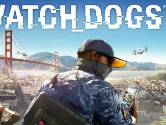 Watch Dogs 2 Patch 1.16 - Un nouveau mode Party à 4 arrive